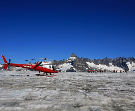 https://truealaskantours.com/wp-content/uploads/2015/12/Heli-on-Glacier-Blue-Sky-Background-1-450x368.jpg