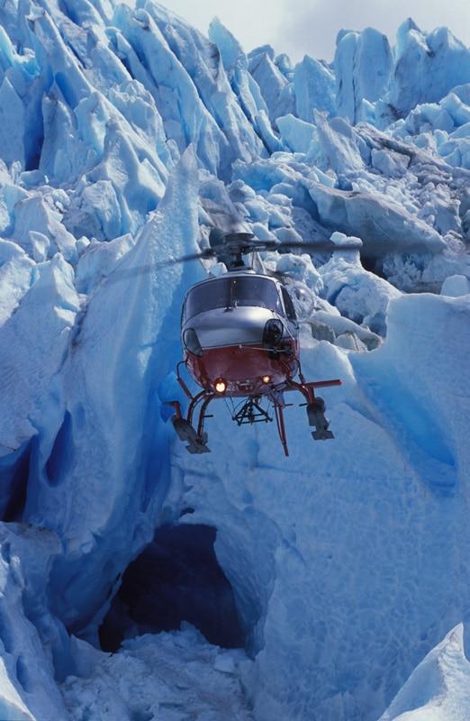 Pilot S Choice Glacier Explorer Juneau True Alaskan Tours